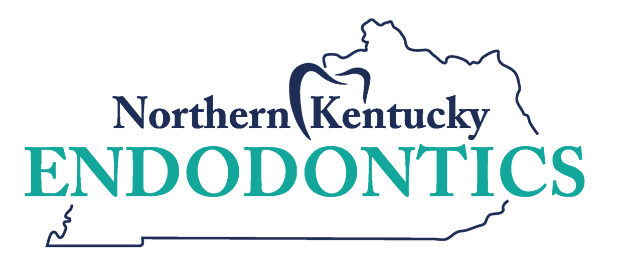 Northern Kentucky Endodontics