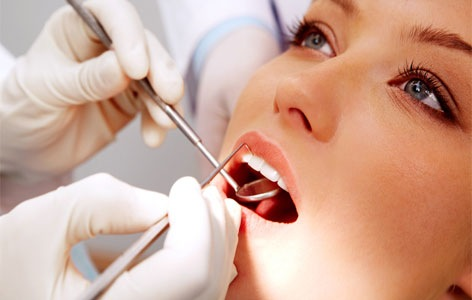 Dental Extraction Northern Kentucky Endodontics