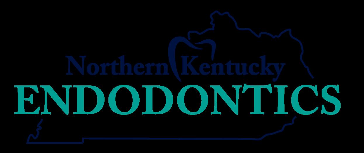 Northern Kentucky Endodontics
